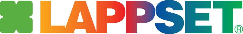 Lappset Group Ltd.