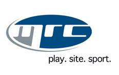 MRC Recreation