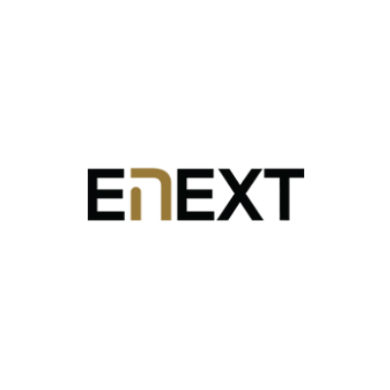 ENEXT
