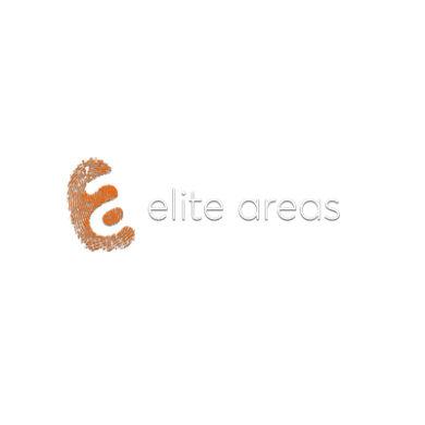 Elite areas