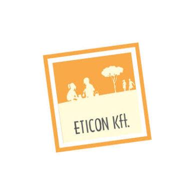 Eticon