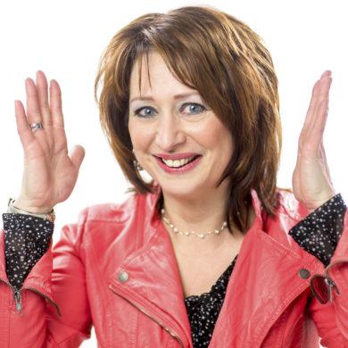 Gisela Diepenmaat