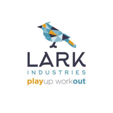 Lark Industries