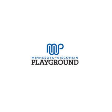 MI-WI playground