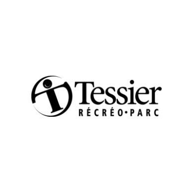 Tessier