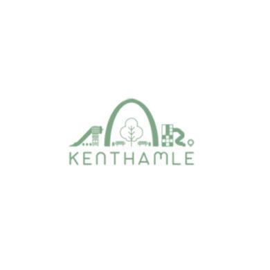 kenthamle