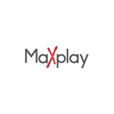 maxplay