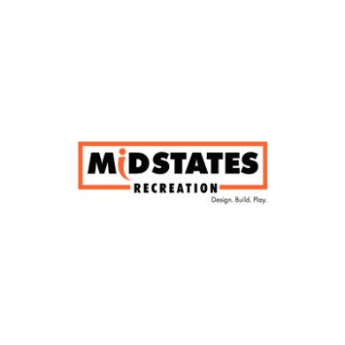 midstates